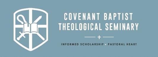covenant-baptist-theo-seminary