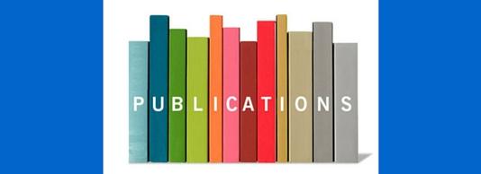 publications-aerbq