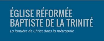 erbt-logo-site-web-350-139