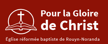 site-pour-la-gloire-de-christ